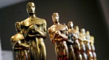 Oscar 2016 : La liste des nominés