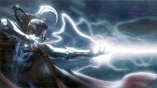 Doctor Strange : Le nouveau Marvel a enfin une date