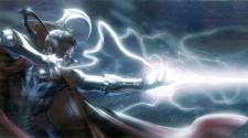 Doctor Strange : Première bande annonce pour ce film de super-héros