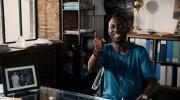 Fastlife : Une comédie sur le monde de l'athlétisme
