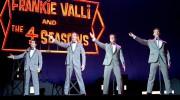 Jersey Boys : Une comédie musicale de Clint Eastwood
