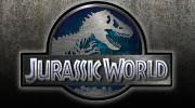 Jurassic World : Une autre photo intrigante
