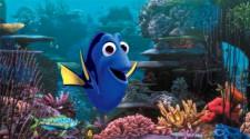 Le monde de Dory : La suite du monde de Nemo