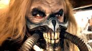 Mad Max Fury Road : Une date pour la France
