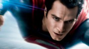 Critique du film : Man of Steel