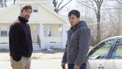Manchester by the Sea : Une bande-annonce touchante