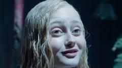 Miss Peregrine : Une nouvelle bande-annonce