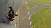 Mission Impossible Rogue Nation : Une bande-annonce finale