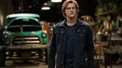 Monster Trucks : Un nouveau film par le réalisateur de L'âge de glace