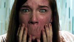 Ouija Les Origines : Une bande-annonce terrifiante