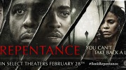 Forest Whitaker dans Repentance