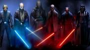 Star Wars 7 : Un tournage en Mai !