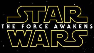 Star Wars VII : Un nouveau teaser de quelques secondes