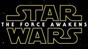 Star Wars VII : La première bande-annonce est dispo !