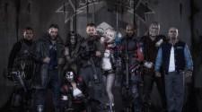 Suicide Squad : Un nouveau trailer