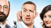 Supercondriaque : Déjà 3 millions de spectateurs