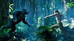 Tarzan : Un trailer très complet est disponible