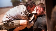 The Rover : Une excellente bande-annonce