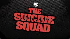 The Suicide Squad : On oublie tout