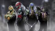 Les Tortues Ninja : Une bande-annonce du film
