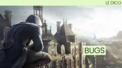 Le Dico du jeu vidéo : Bugs