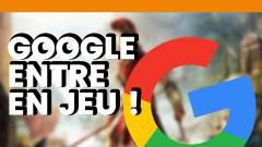 Mois-Sonneur 58 : Google bouscule l'industrie
