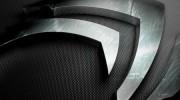 Mois-Sonneur #1 - Qu'en est-il de la Nvidia Shield ?