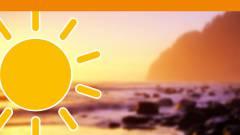 Retour sur l'été ! - Mois-Sonneur #34