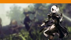 Le jeu de l'année sort-il avant l'E3 ? - Mois-Sonneur #41