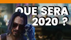 Mois-Sonneur #71 : Que sera 2020 ?