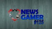 News Gamer #125 - Evolve, l'évolution de Left 4 Dead...