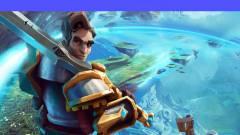 Project Spark c'est terminé ! - News Gamer #234
