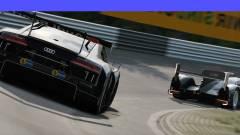 Gran Turismo est de retour ! - News Gamer #235