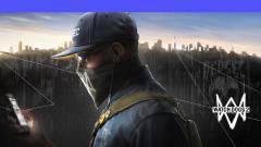 Watch Dogs 2 est officiel ! - News Gamer #238