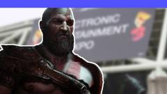 Retour sur l'E3 2016 ! - News Gamer #239
