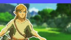 Le prochain Zelda, une tuerie ? - News Gamer #240