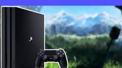 La PS4 Pro est annoncée ! - News Gamer #249