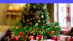Joyeuses fêtes ! - News Gamer #263