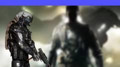 Call of Duty encore le meilleur ! - News Gamer #266