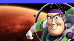 Parton sur Mars... - News Gamer #270