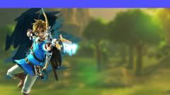 Comment s'est déroulé la création du dernier Zelda ? - News Gamer #274