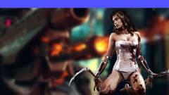 Quoi de neuf sur Cyberpunk 2077 ? - News Gamer #275