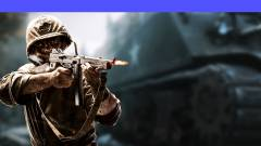 Call of Duty retourne aux sources ! - News Gamer #280