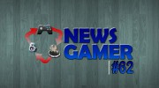 News Gamer #62 - Call of Duty Black Ops 2 et Twilight 5 !