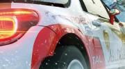 Reportage #8 - WRC4 vaut-il réellement le coup ?