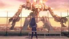 13 Sentinels Aegis Rim : Attention pépite
