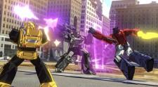 Transformers Devastation : Le trailer de lancement
