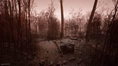 Abandoned : Le photoréalisme qui fait peur