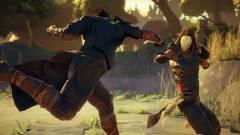 Absolver : Un jeu français qui fait la différence ? - Test écrit