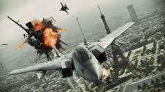 Ace Combat 7 : Le multijoueur se précise